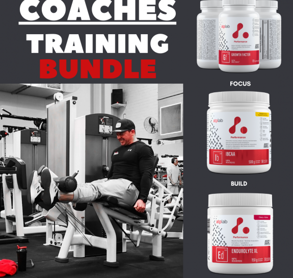 Online Body Transformation Coach